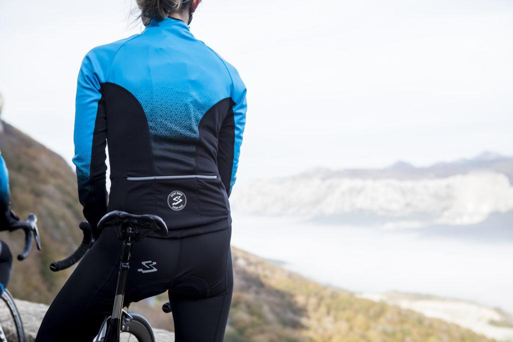 Sella Bici - Come scegliere la sella giusta? | STILLBIKE