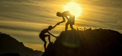 Goals - Piccoli passi per una grande Motivazione | STILLBIKE