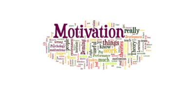 Goals - Come ritrovare la giusta Motivazione | STILLBIKE