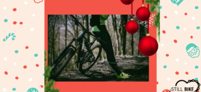 I Migliori Regali di Natale | STILLBIKE