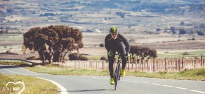 Consigli Pre-Stagione - Migliori Consigli per le lunghe Distanze | STILLBIKE