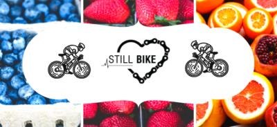 allenamento-ciclismo-calcolo-calorie